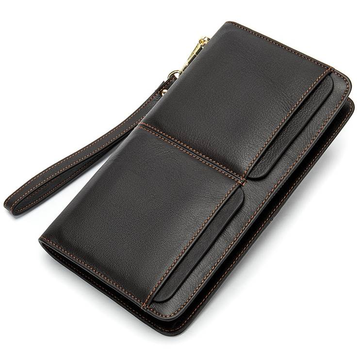 Mens-leather-wallet-long-business-double-pocket-wallet-multi-card.9020-1.jpg