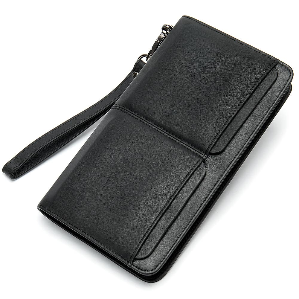 Mens-leather-wallet-long-business-double-pocket-wallet-multi-card.9020-2.jpg