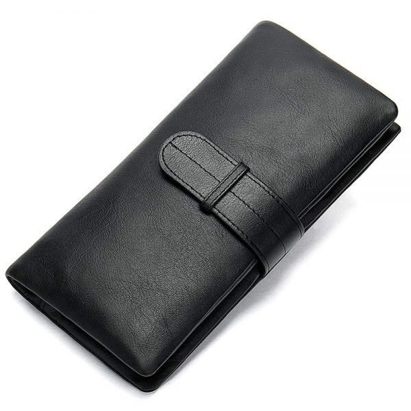 Mens-leather-wallet-retro-long-wallt-belt-top-layer-leather.6018-6.jpg