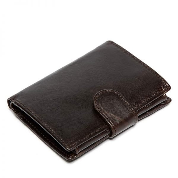 Mens-leather-wallet-short-paragraph-first-layer-wallet.9049-1.jpg coffee