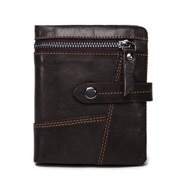 Wallet-retro-motorcycle-mens-leather-stitching-short-wallet.8837-2 coffee.jpg