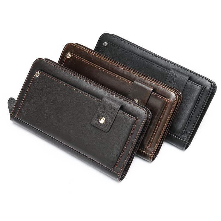 mens-leather-wallet-personality-hand-bag-multi-card-retro-wallet.9019-8 coffee.jpg