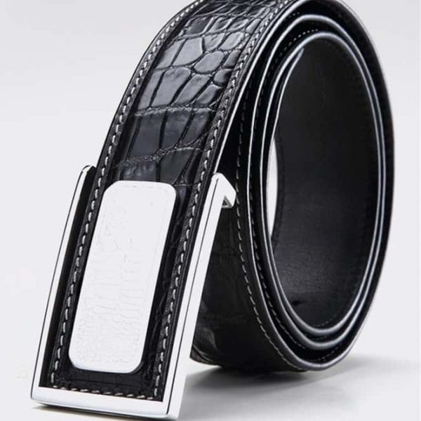 Crocodile-skin-leather-belt-for-men-with-buckle-men-luxury-gift.-YB-6063-1.jpg