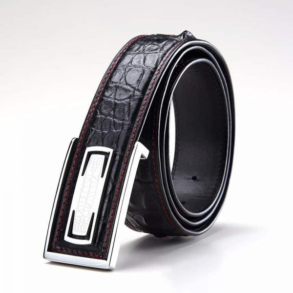 Crocodile-skin-leather-belt-hand-made-high-qualitybusiness-belt.YB-6062-3.jpg