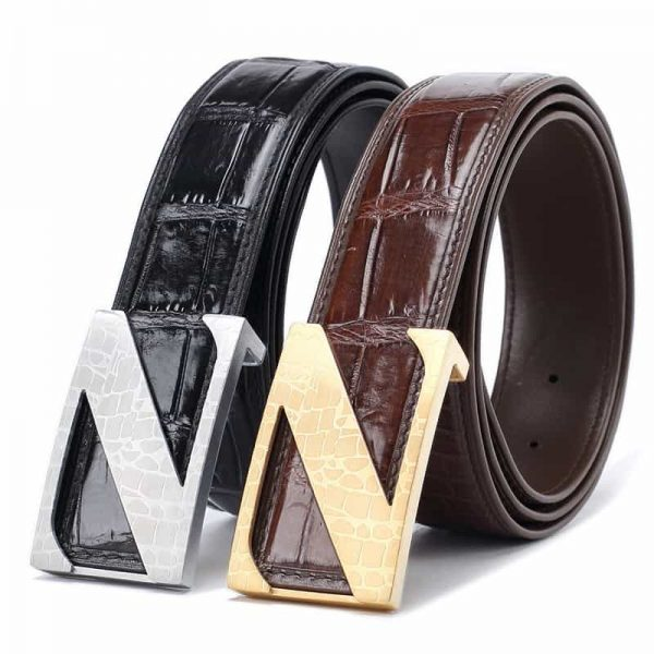 Crocodile-skin-leather-belt-plate-Z-business-casual-belt.PA108.jpg
