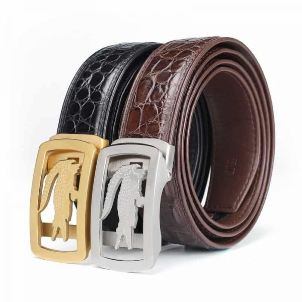 Crocodile-skin-leather-belt-with-automatic-crocodile-design-buckle.PE322.jpg