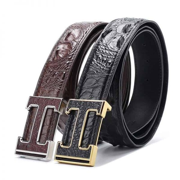 Crocodile-skin-leather-belt-with-letter-H-mens-high-quality-business-belt.PD167-1.jpg